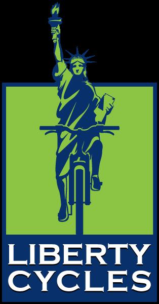 Liberty Cycles